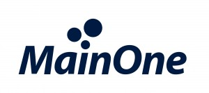 MainOne launches plan to become largest internet hub in West Africa with Open-Connect Service