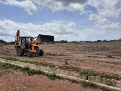 Truck clearing land - appolonia MDXi.jpeg