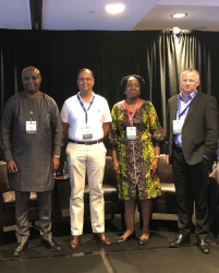 Panelists_Africa_Panel_Session_ITW_2019_MainOne.png